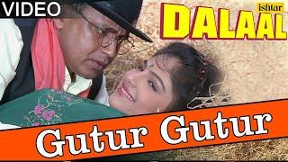 Gutur Gutur (Dalaal)