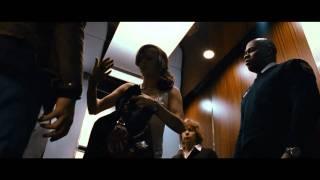 Devil - Fahrstuhl zur Hölle | Deutscher Trailer HD (1080p) German
