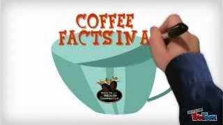 5 Unusual Uses of Coffee