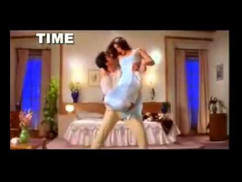 Xxx Mp4 Hindi Song By Ayub Hasan Mail Ayub Hasan88 Yahoo Com YouTube Flv 3gp Sex
