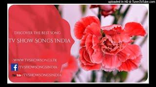 Kis Desh Mein Hai Mera Dil - Title Song (Ishq Masoom Hai) - Star Plus