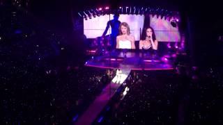 "Selena Gomez- ""Good For You"""
