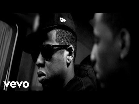 Fabolous Money Goes Honey Stay When The Money Goes Remix ft. JAY Z