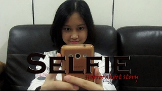 Selfie | Horror Short Film