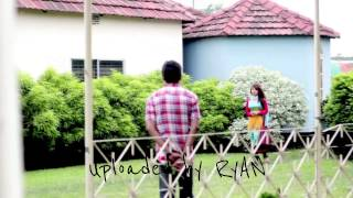 Bangla Song 2013   Chokher Ki Dosh by Ayon Chaklader ft Anika Ibnat Official HD Music Video]   YouTu
