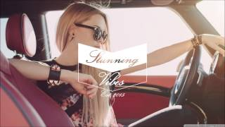 Spada feat. Anna Leyne – Catchfire (Sun Sun Sun) (EDX's Miami Sunset Remix)