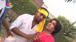 बिना मेहरारू के Bina mehararu ke # Hathwe Se  Kaam Bhail Ba  # Pradeep Allahabadi