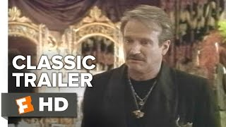 The Birdcage (1996) Official Trailer - Robin Williams, Nathan Lane Movie HD