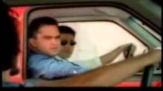 Clipe - Toma Juízo - Zezé di Camargo e Luciano