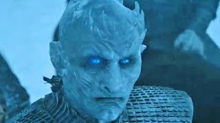 Game Of Thrones Season 7 | official trailer #2 (2017) moviemaniacs