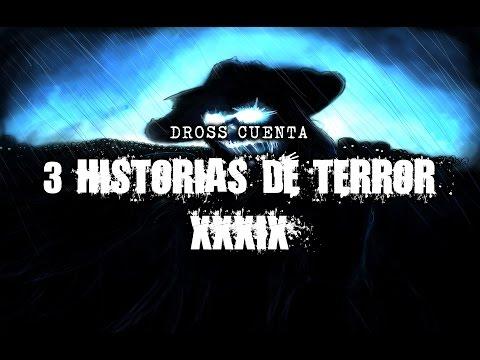 Xxx Mp4 Dross Cuenta 3 Historias De Terror XXXIX ¡Feliz Día Día De Los Muertos México 3gp Sex