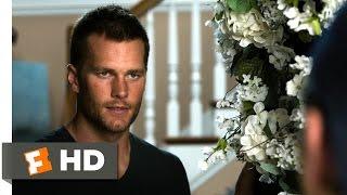 Ted 2 (3/10) Movie CLIP - Operation Tom Brady (2015) HD
