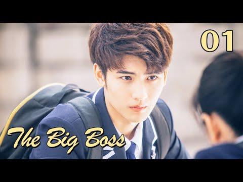 Xxx Mp4 【Indo Sub】The Big Boss 01丨班长大人 01 3gp Sex