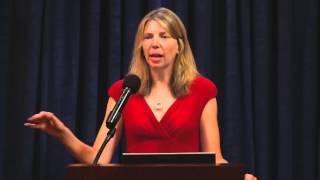 Parkinson's Disease - Lewy Body Disorders: Carol Persad