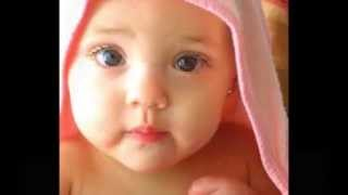 How To Get Pregnant With A Baby GIRL - PLAN YOUR BABY !
