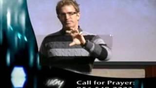 LIVINGWAYRGV - Fasting and Prayer Part3