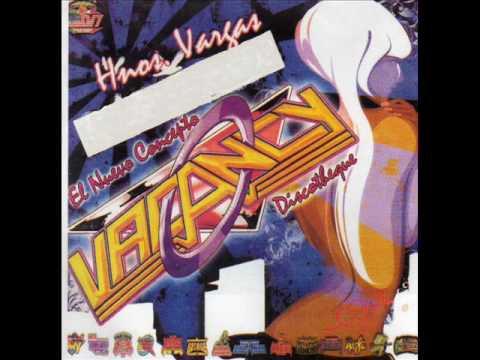 Vacancy en Naucalpan 2009 3 5