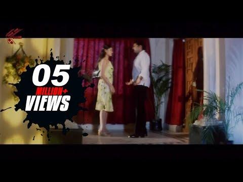 Xxx Mp4 Neelu Rajeev Kanakala Love Scene Please Naaku Pellaindi Movie 3gp Sex