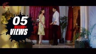 Neelu & Rajeev Kanakala Love Scene || Please Naaku Pellaindi Movie