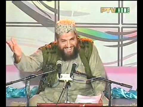 Comedy Mushaira Syed Salman Gilani.flv