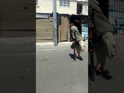 Xxx Mp4 Flakka Cape Town 3gp Sex