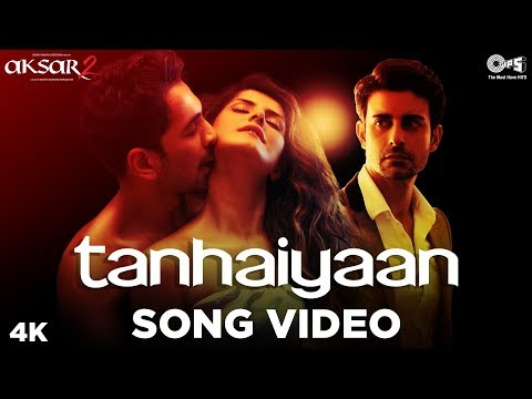 Xxx Mp4 Tanhaiyaan Song Video Aksar 2 Hindi Song 2017 Amit Mishra Mithoon Zareen Khan Abhinav 3gp Sex