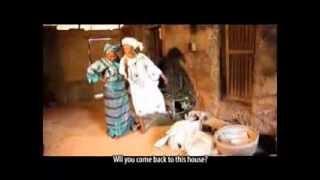 Muinat Adunni Ijaodola ft Ganiyat Asabi Adagba yan oko Off Video