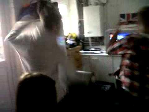 Xxx Mp4 G BlackBerry Videos Kylee Wii Dancing Xxx 3GP 3gp Sex