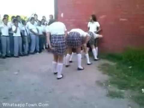 Xxx Mp4 School Girls Playing Very Non Veg Game Mp4 3gp Sex