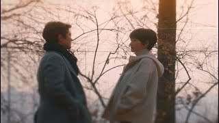 لعشاق الرومانسية : تقرير عن المسلسل أيجب أن نُقبل بعضنا أولا - Should We Kiss First-