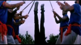 Naya Barood [2003] - Hindi Dubbed Movie in Part 14/14 - Upendra - Nitanya