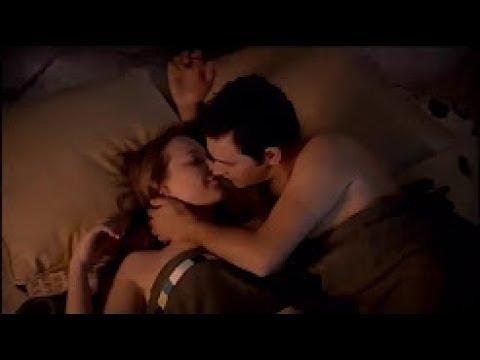 Xxx Mp4 لقطات ساخنة من مسلسل سامحينى الجزء السادس 3gp Sex
