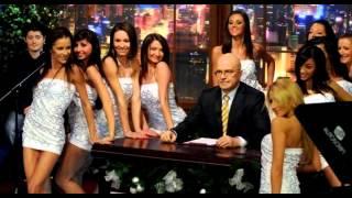 Слави Трифонов - Кючек Асорти (Slavi Trifonov - Kucek Asorty)