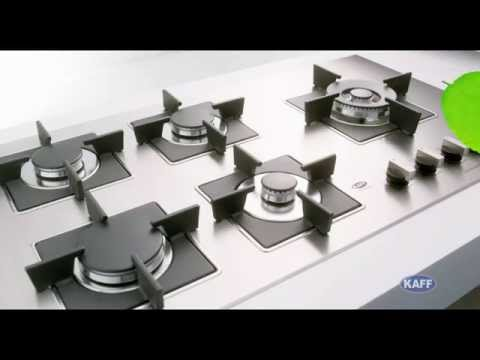 Think Green with Kaff | Kaff TV Commercial
