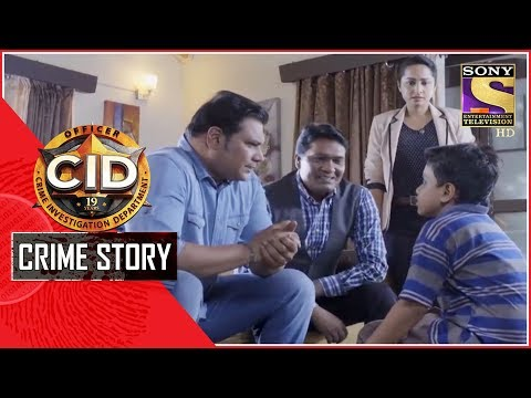 Xxx Mp4 Crime Story Mystery Behind The Unknown Kid CID 3gp Sex