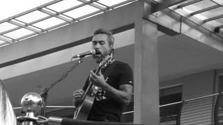 Better Days - Franco (Acoustic)