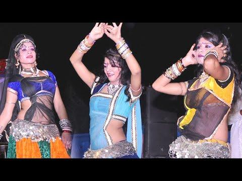 Xxx Mp4 जगदीश भगवान प्रोग्राम कॉमेडी Rakhi Rangili 3gp Sex