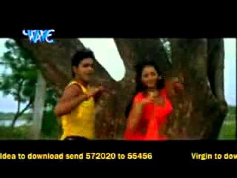 Xxx Mp4 Asahi Bolat Raha Rani Bhojpuri By Pawan Singh 3gp 3gp Sex
