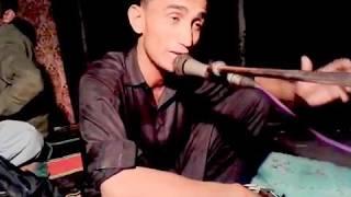 Hay Re Mera Naseeb[New Sindhi Singer 2017 [new sindhi songs 2017