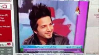 Goray Rang Ka Zamana | Nouman Khalid