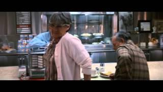 filme   suspense 1986   a morte pede carona   dublado