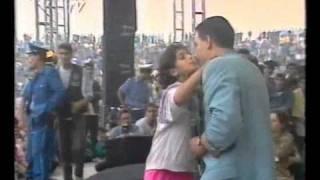 amana avec presentation live 5 juillet 1993- by jivali-starhasni.com