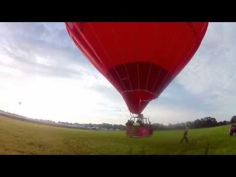 Xxx Mp4 Virgin Hot Air Balloon Flight 3gp Sex