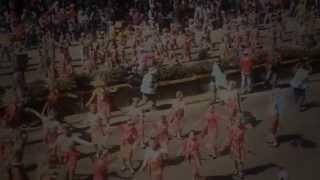 Huling Halik - Official Trailer