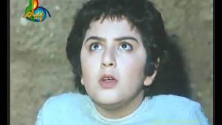 Yousef Payamber episode 7-B/45-(Urdu)