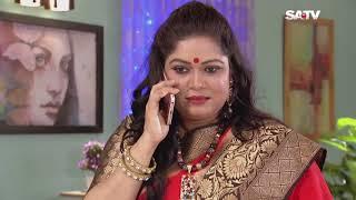 Bangla Natok | Tumi Acho Tai | EP 172 | তুমি আছো তাই | SATV | 2018