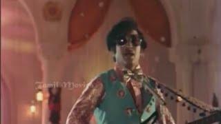 Naalai Namathe Anbu Song HD | Naalai Namadhe