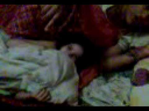 Xxx Mp4 Durmiendo En El Cuarto De Chichi 3gp Sex
