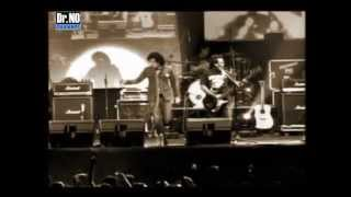 NIDJI LIVE IN PALU (2006).mp4