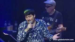 Arman Hovhannisyan - Zhamanak / Live in Concert / 2013